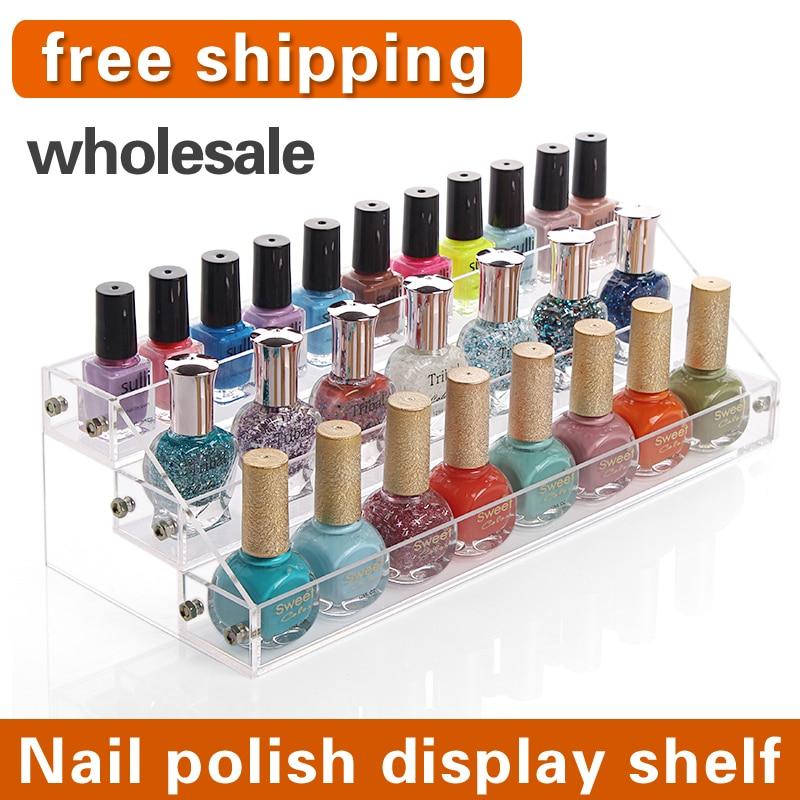 Nail Polish Online Stores: Aliexpress.com : Buy 2015 NEW Fashion Acrylic Makeup
