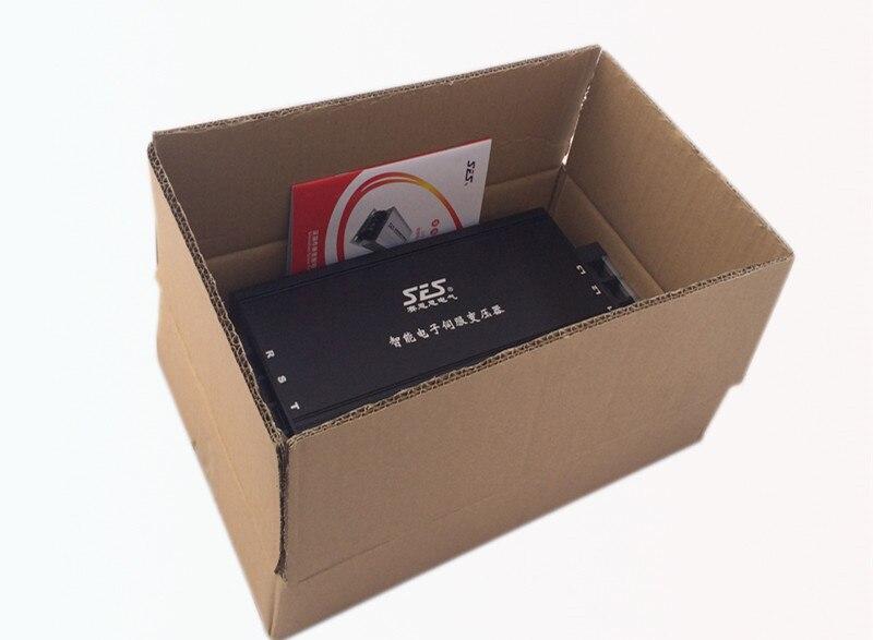 все цены на 30kw 30kva Servo motor driver electronic transformer input 3phase 380V output 200V for CNC router онлайн