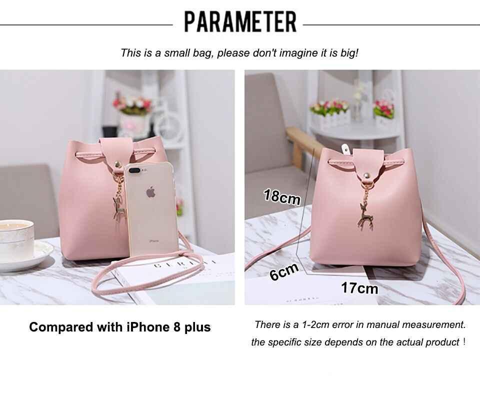 9a07b945fb ... Designer Women Evening Bag Shoulder Bags PU Leather Luxury Women  Handbags Casual Clutch Messenger Bag Totes