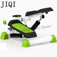 2015 NEW Fashion Home Exercise Machine New Design Mini Stepper Twist Stepper For Home Use Fitness