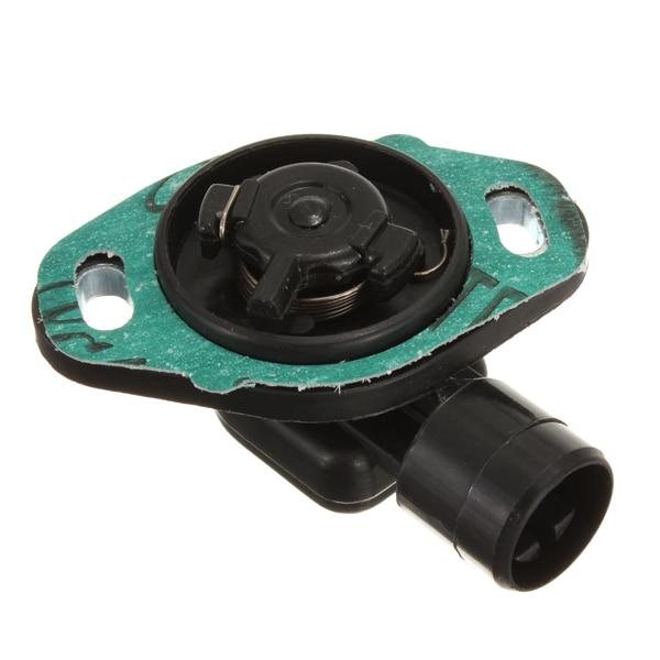 TPS Throttle Position Sensor for Acura For honda /Accord /Civic CRV Integra Prelude-in Throttle ...