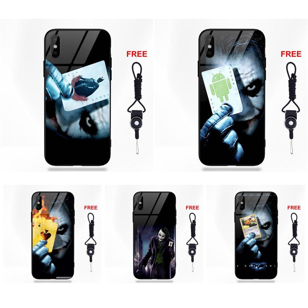 vvcqod-joker-take-the-charizard-card-font-b-pokemons-b-font-for-apple-iphone-x-xs-max-xr-5-5c-5s-se-6-6s-7-8-plus