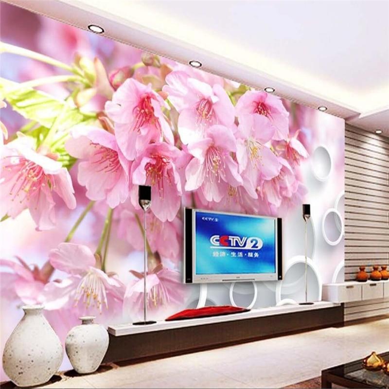 ... Uncharted 3 Wall Mural Popular Tv Circle Buy Cheap Tv Circle Lots From  China Tv Circle ... Part 36