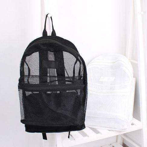 Online Get Cheap Beach Backpack -Aliexpress.com | Alibaba Group