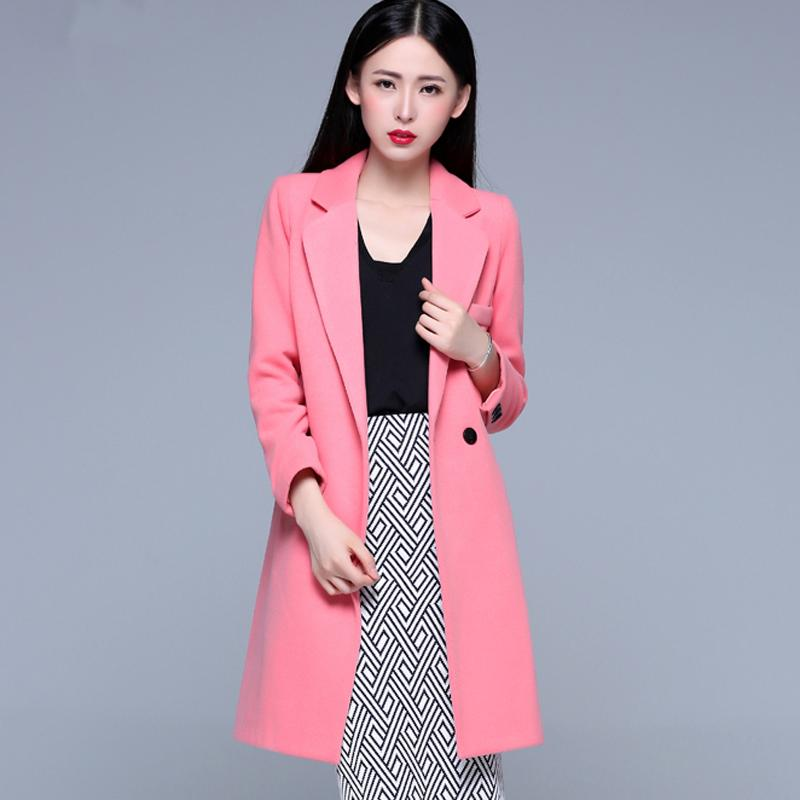 Buy White Coat Online - Coat Nj