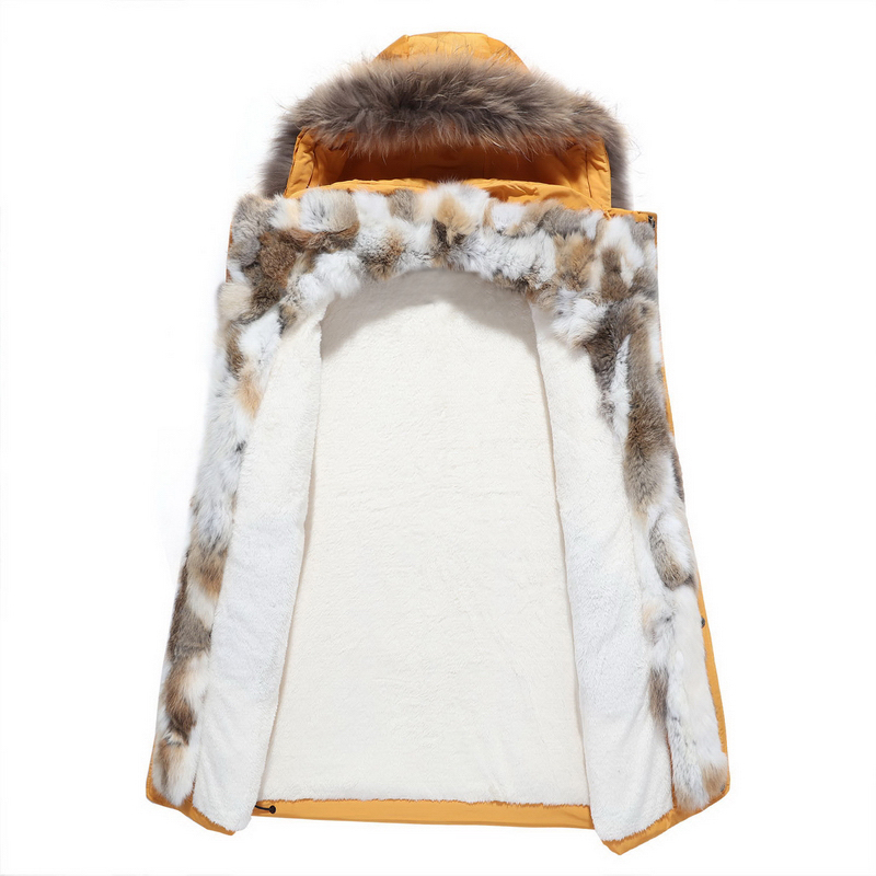 Mu-Yuan-Yang-Plus-Size-Winter-Men-Down-Jacket-With-Fur-Collar-Men-s-Duck-Down (3)