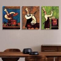 ציורי קיר ציור קיר trippings מודרני ציור דקורטיבי מסגרת תמונה bh20