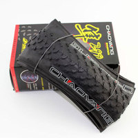 299g SUPER LIGHT XC 299 foldable mountain bike tyre bicycle mtb tire 26/29/27.5*1.95 cycling bicycle tyres