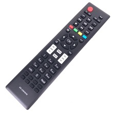 NEW Original remote control For Hisense TV ER-22645HS new original remote control for hisense smart tv en2d27