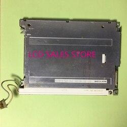 KCS057QV1AJ-G23 5,7 дюймовый оригинальный KCS057QV1AJ CSTN CCFL 15 контактов 320*240