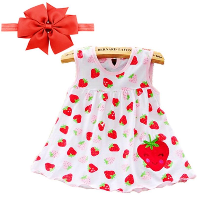 Aliexpress.com: Comprar 2018 nuevos niños empalme Mini vestidos ...