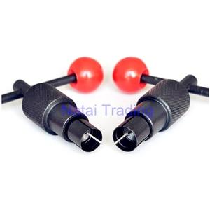 Image 1 - 보쉬 커먼 레일 인젝터 밸브 제거 도구, 110 및 120 시리즈 디젤 인젝터 밸브 캡 추출기 인젝터 수리 도구