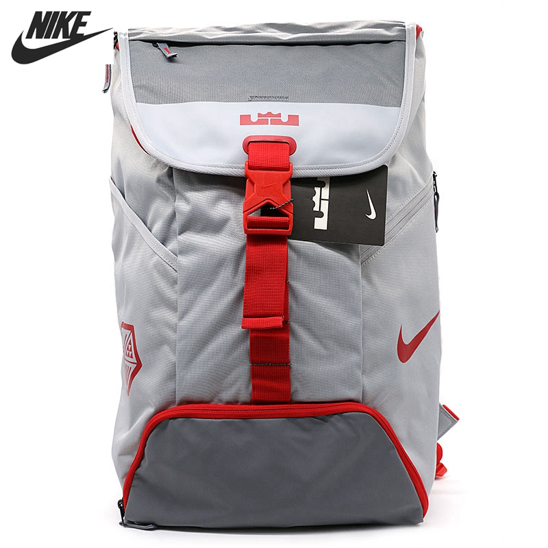 ad20da42f546 Buy nike sport backpack   OFF63% Discounted