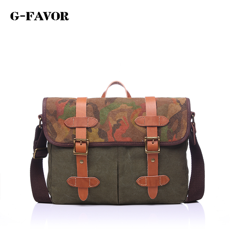 canvas men briefcase business handbags tote high quality men messenger Laptop bags men shoulder crossbody bags genuine leather bags men messenger bags tote men s crossbody shoulder bags laptop travel bags men s handbags business briefcase