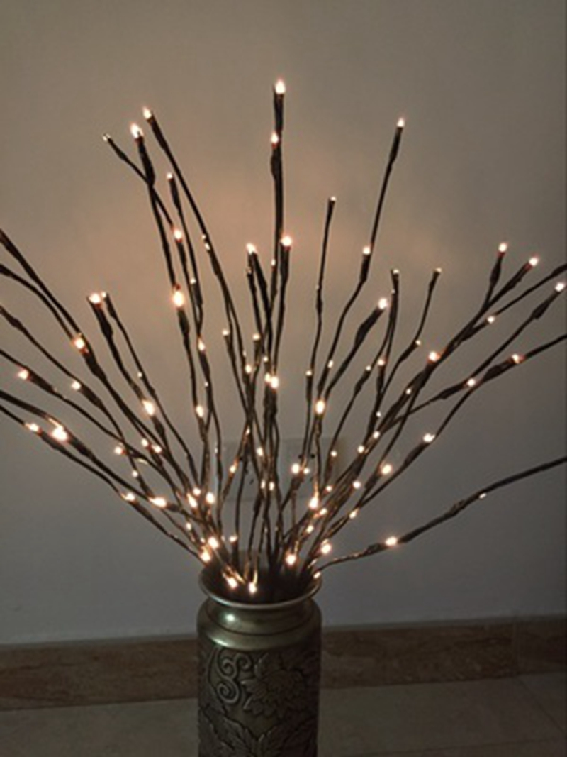 https://ae01.alicdn.com/kf/HTB1LAeKNXXXXXaDaXXXq6xXFXXXr/Led-verlichting-takken-licht-batterij-licht-bar-bruiloft-kroonluchters-creatieve-binnenplaats-woonkamer-versieren-licht-mail.jpg