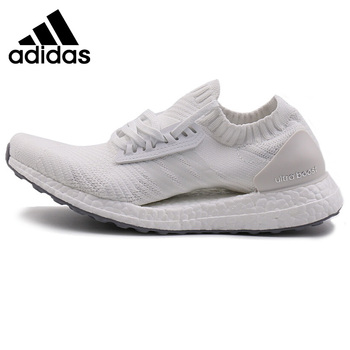 pretty nice e127d 1f912 Original New Arrival Ultra X Women's Running Shoes Sneakers