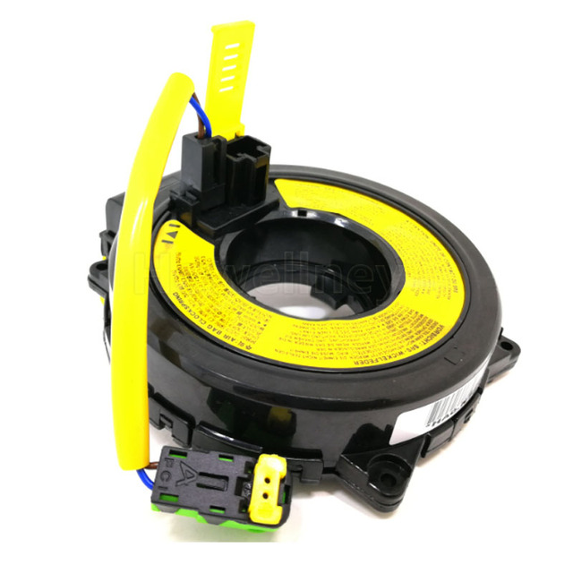 Factory direct sell combination Switch Coil For Hyundai Tucson Kia Cerato Forte  93490-2F001 93490-2F000 a2bd0d68af79