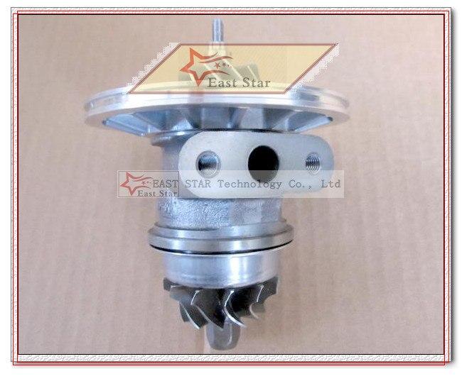 Turbo Cartridge CHRA Core K14 53149887018 074145701AX Turbocharger For VW T4 Transporter 1995 03 ACV AUF AYC AJT AYY 2.5L 102HP