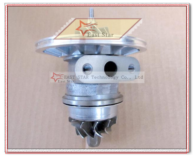 Turbo Cartridge CHRA Core K14 53149887018 074145701AX Turbocharger For VW T4 Transporter 1995-03 ACV AUF AYC AJT AYY 2.5L 102HP