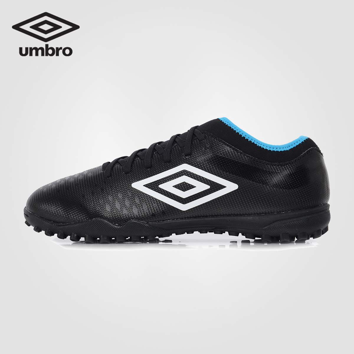 zapatos de futbol umbro 2018 hombres