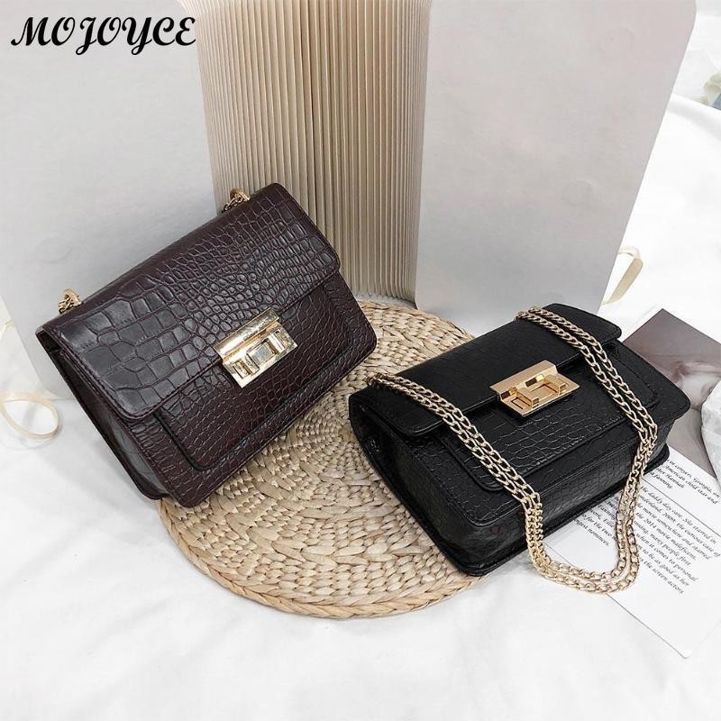 corrente aleta feminina bolsa e bolsas sac a principal