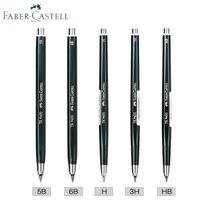 1 개 파버 카스텔 TK 9400 기계 제도 연필 2.0 미리메터/3.15 미리메터 리드
