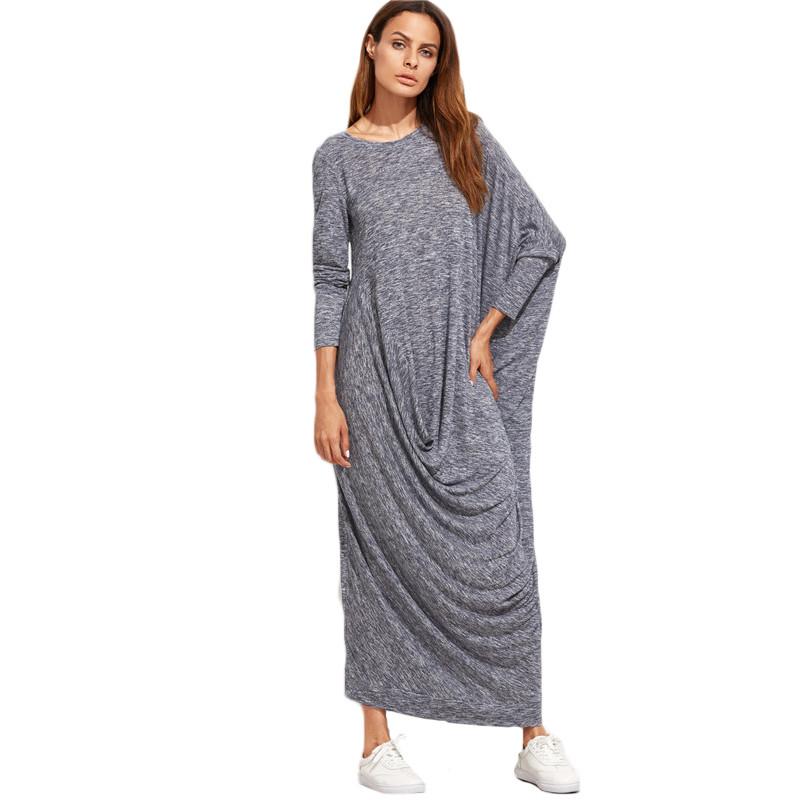 dress161012717
