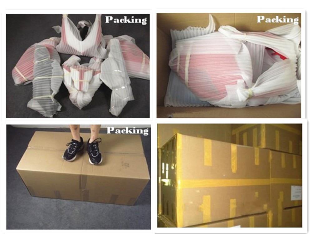 7 regalos carenados para HONDA cbr1000rr 2008, 2009, 2010, 2011 carenados 08 11 nuevo CBR 1000 RR carenado blanco, azul, rojo, negro - 4