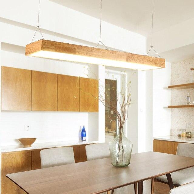 Beautiful Lampadario Sala Da Pranzo Ideas - Home Design Inspiration ...