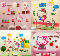 Winnie The Pooh Wall Stickers The Sitting Room The Bedroom Leaves The Donkey TV Setting Wall