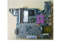 519095-001 laptop motherboard CQ45 INT EL 5% off Sales promotion, FULL TESTED,