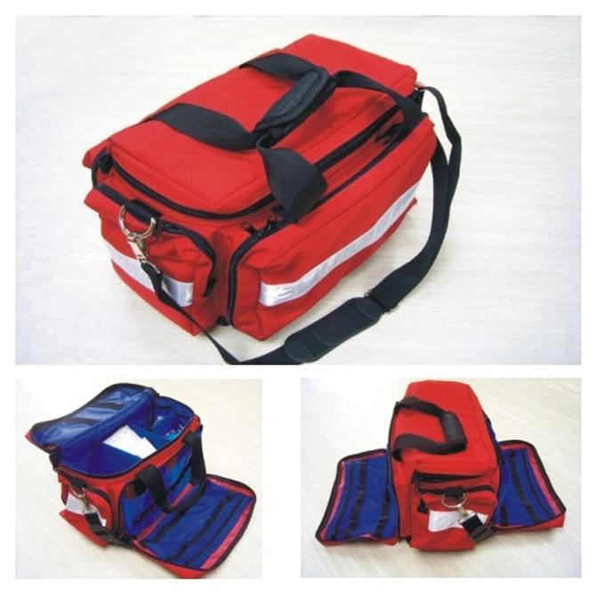 High Quality bag medical