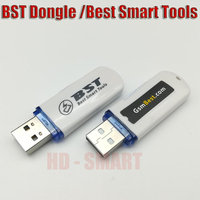 Freeship BST Dongle For HTC SAMSUNG Xiaomi Oppo Vivo Unlock Repair IMEI Record Date Best Smart
