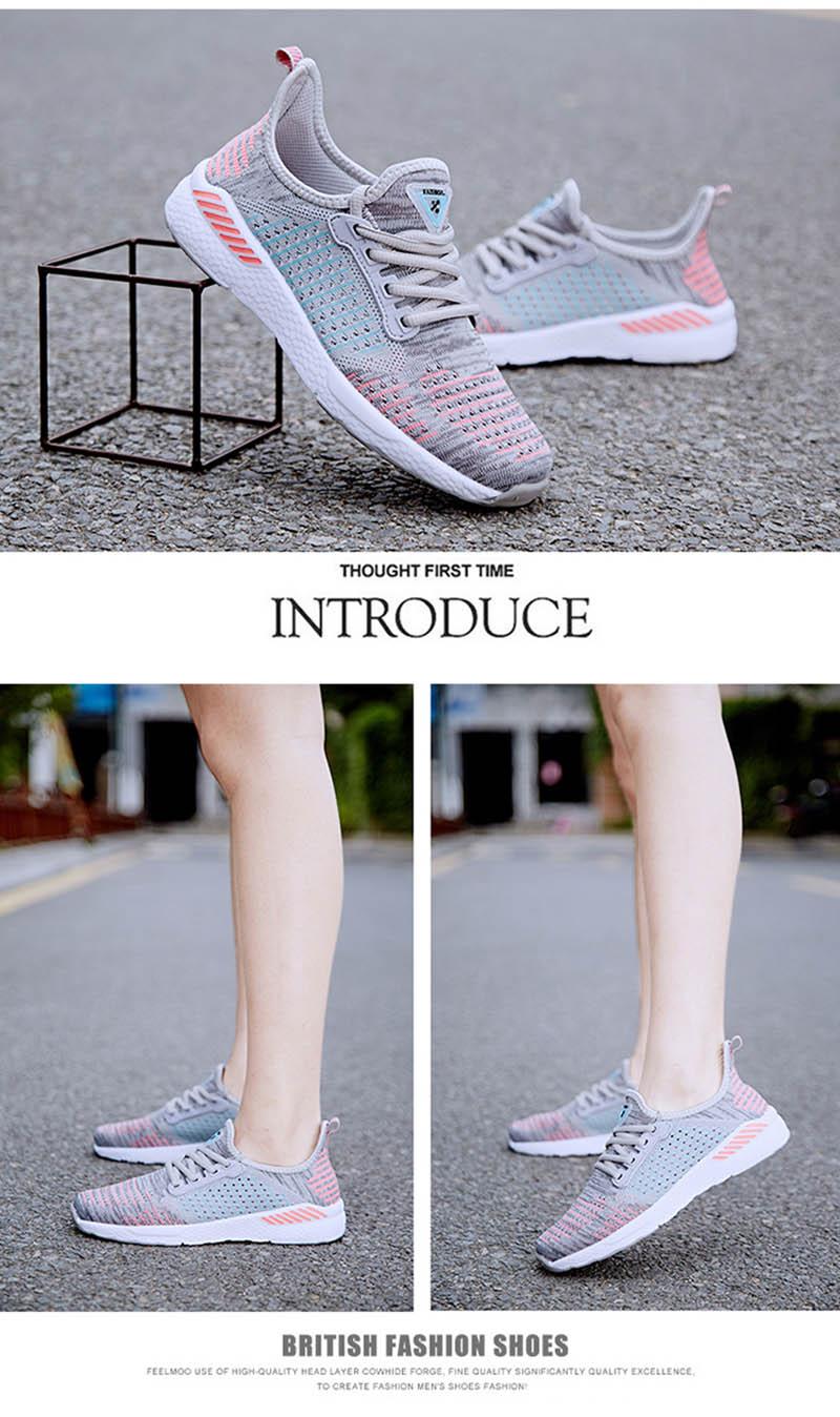 fashion-shoes-casual-style-sneakers-men-women-running-shoes (24)