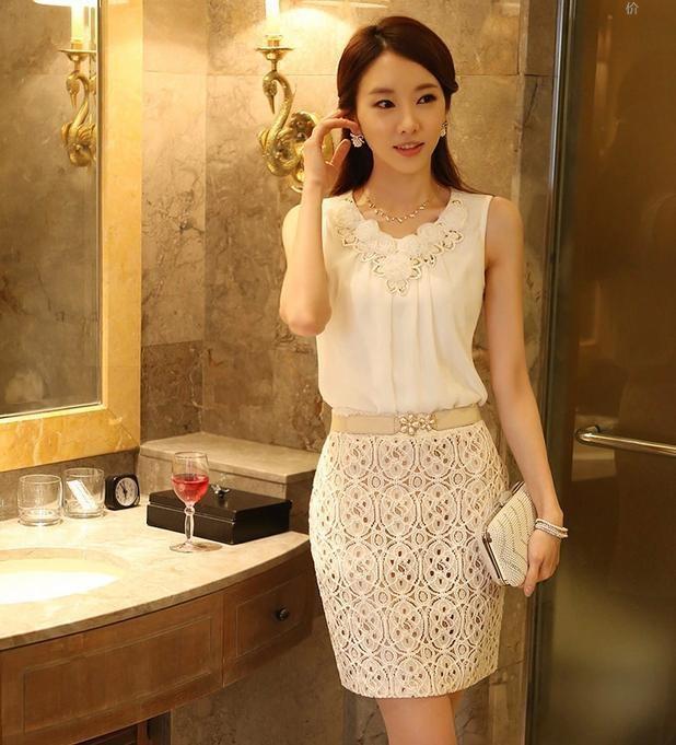 HTB1LAmLLXXXXXbAXpXXq6xXFXXXQ - Blusas femininas blouses blusa feminino Sleeveless Shirt S-6XL Plus Size