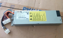 100% working power supply For 1550 DPS-202AB A 11KVW 150W Fully tested.
