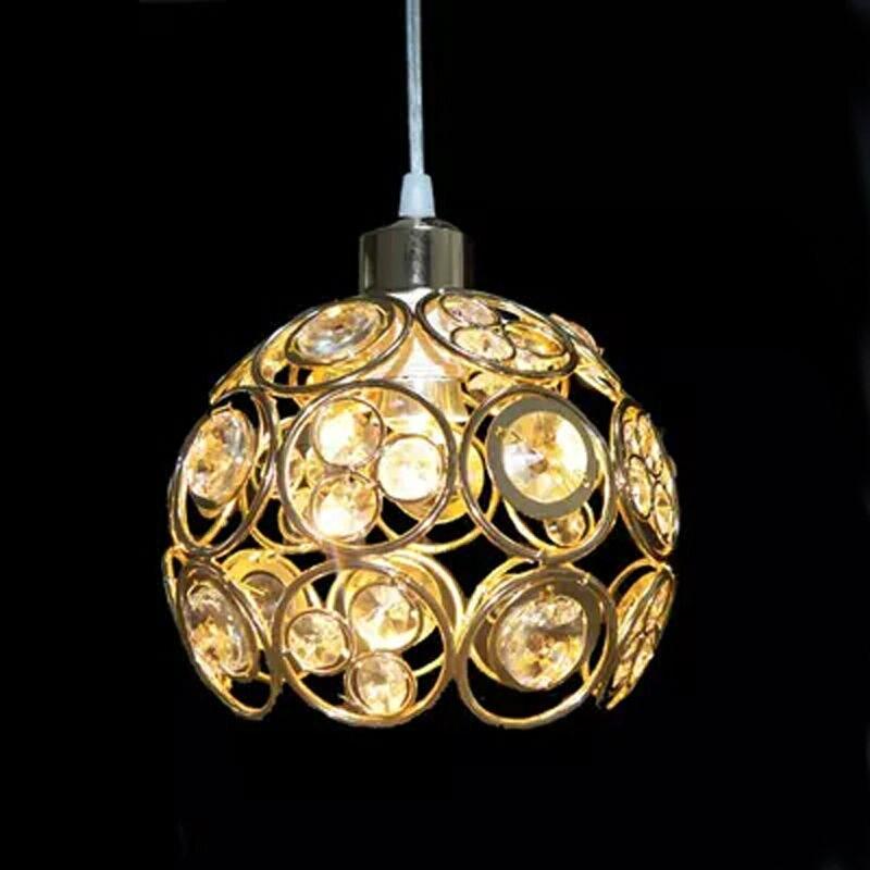 Gold Lampe Werbeaktion-Shop für Werbeaktion Gold Lampe bei ...