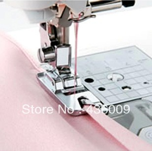 Domestic sewing machine parts...