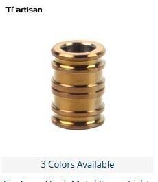 7-Ta6151 beads