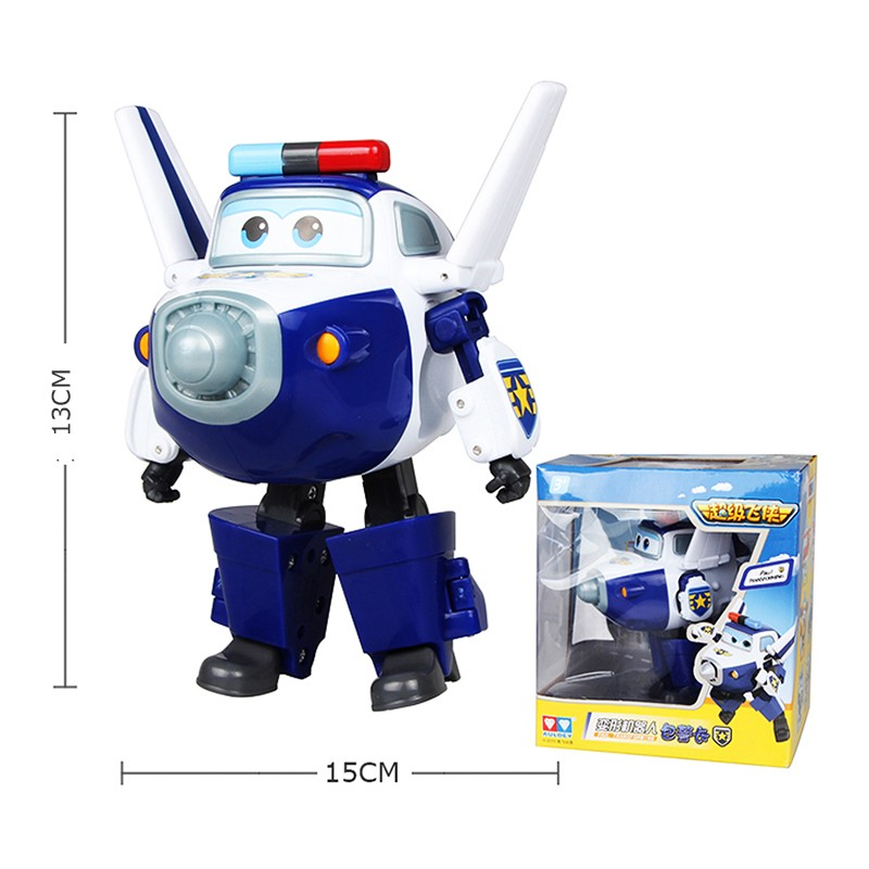 Big-15cm-ABS-Super-Wings-Deformation-Airplane-Robot-Action-Figures-Super-Wing-Transformation-toys-for-children (5)