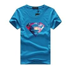 ФОТО men's t-shirts casual cotton tee shirt man o-neck colour graphic print tshirt male short sleeve plus size 5xl summer men t-shirt