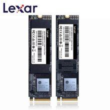 Lexar SSD M2 SSD DA 240 GB 480 GB m.2 SSD DA 2280 Hard Drive Disk Disco Dischi A Stato Solido Interno della discoteca duro para portatil hdd del computer portatile