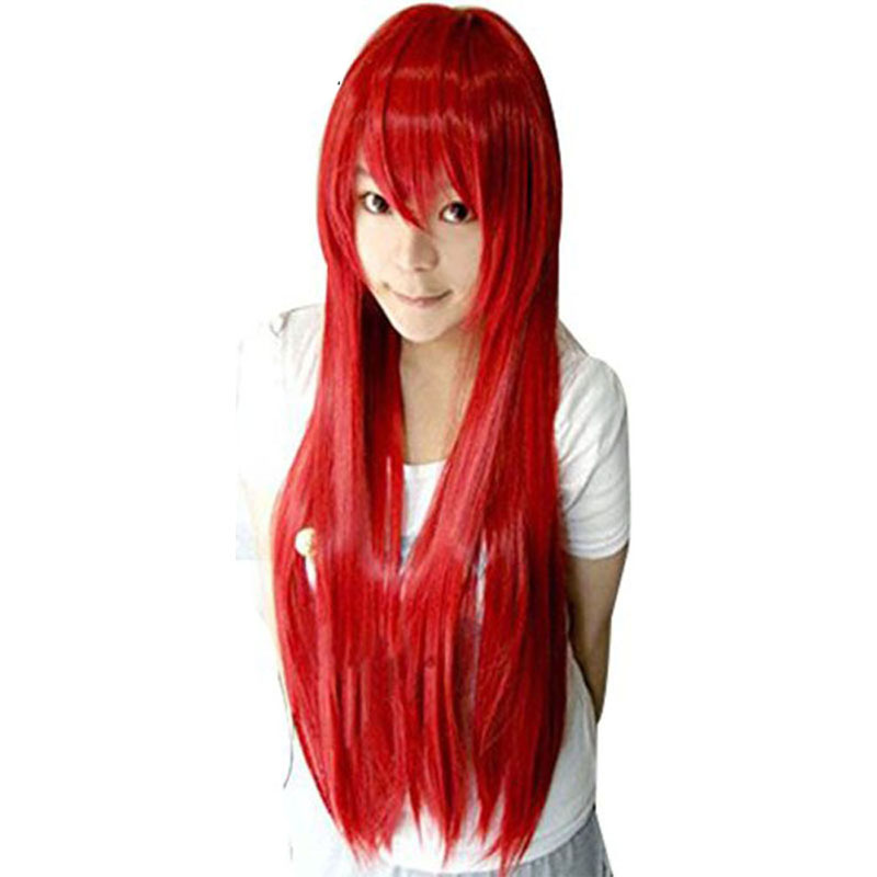 80cm-foxfire-ahri-homestuck-erza-scarlet-sally-long-straight-font-b-vocaloid-b-font-synthetic-cosplay-wig-for-halloween-with-bangs