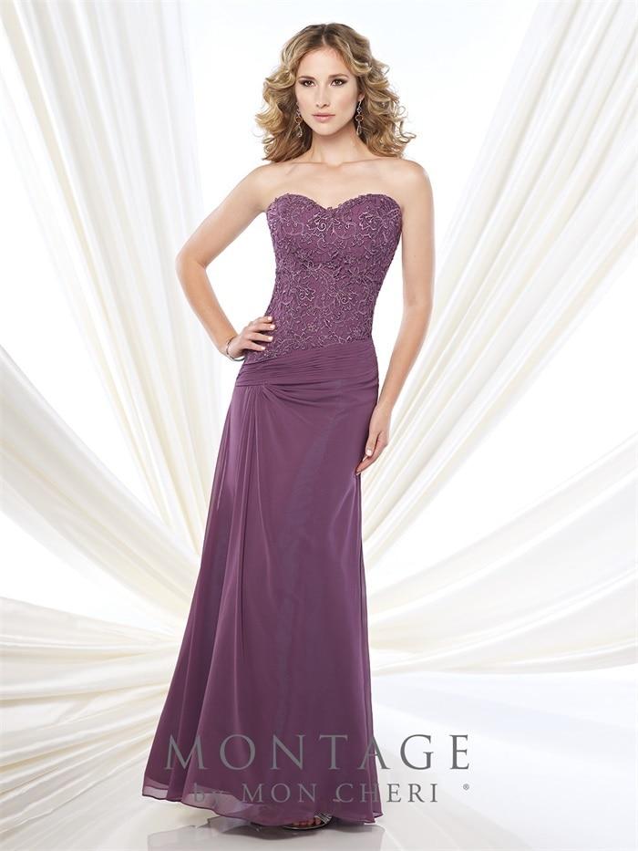 Purple Wedding Dress Bride By Design