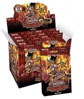 Yu Gi Oh! Soulburner Structure Deck SDSB 1st Edition Soul Burner TCG Cards