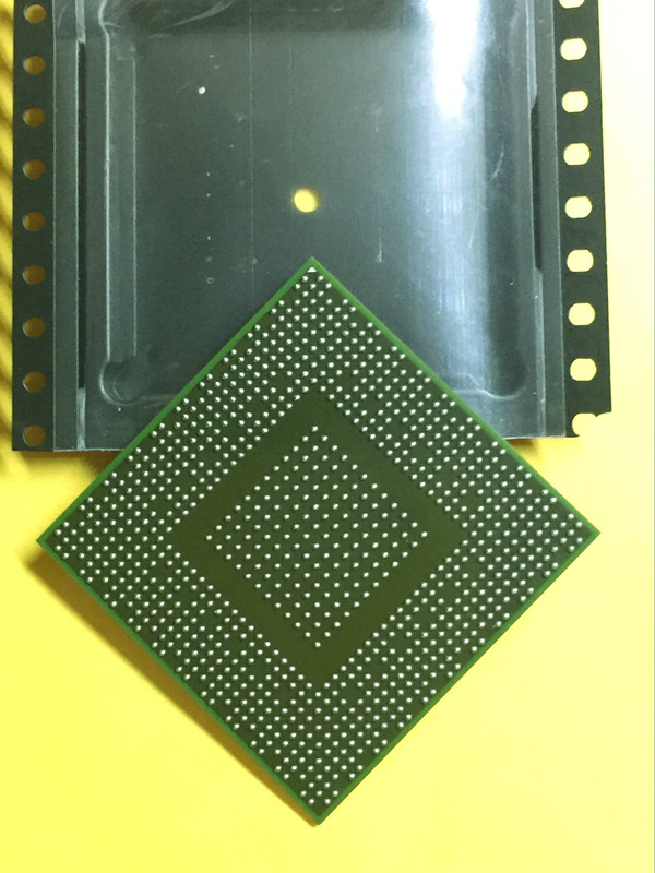 free shipping N16P-GT-A2 N16P GT A2 Chip is 100% work of good quality IC with chipset BGA