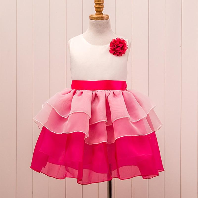 Online Get Cheap Easter Dress -Aliexpress.com  Alibaba Group