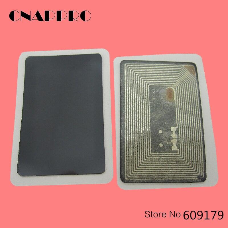 8PCS Tk-476 Tk476 Toner Chip For Kyocera Mita FS 6025MFP 6030MFP FS-6525MFP FS-6530MFP JPN Version 15K Tk 476 Cartridge Reset