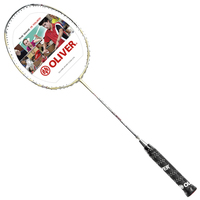 Professional Original Airplane Radiance Badminton Racket,Carbon Racquet De Badminton Strung,Free shipping