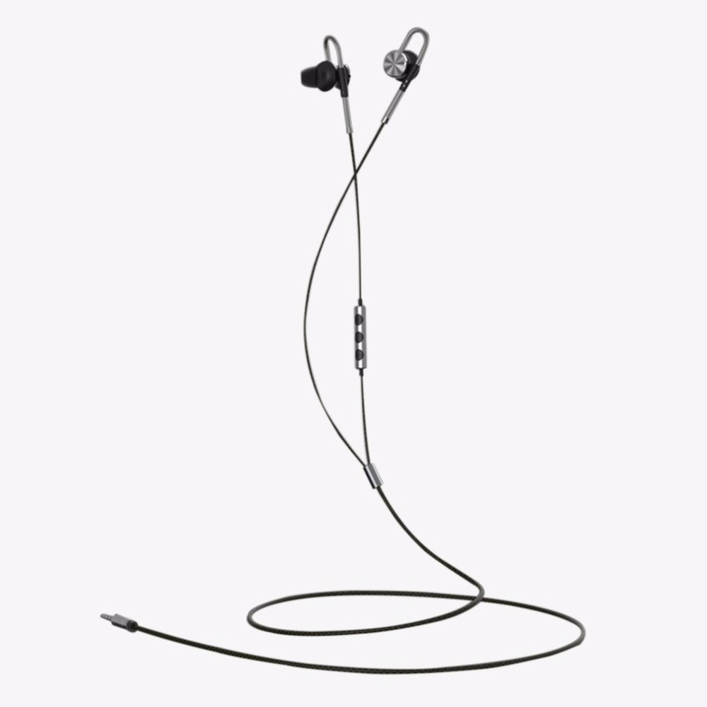 Bass Wired Earphone Sport Earphones with Microphone Volume Control In Ear Headset for iPhone 7 6 5 For Android Phones nameblue st 33 sports bluetooth v4 0 in ear earphone headphone set w microphone volume control